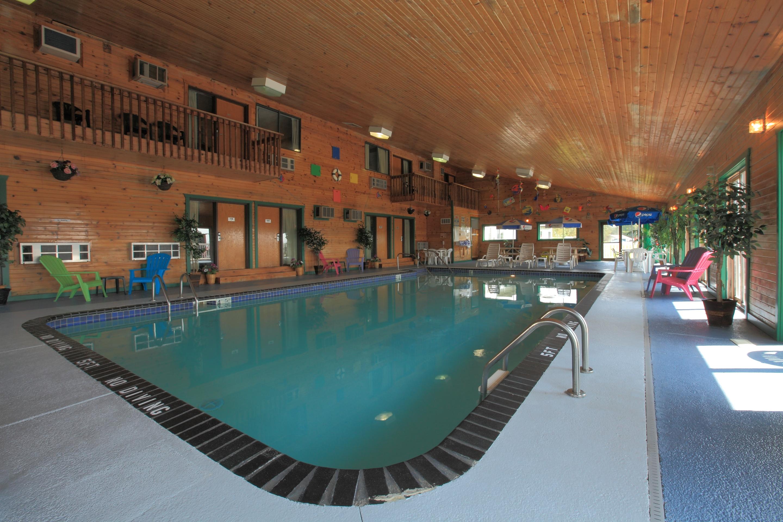 Duluth Spirit Mountain Inn America S Best Value